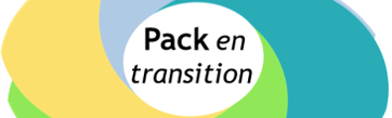 Pack en Transition